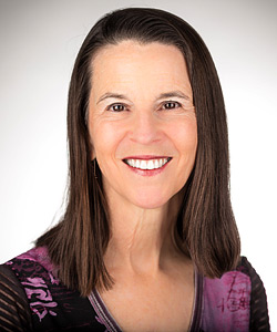 Catherine Lowry, LCSW-C