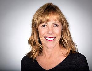 Elizabeth Perwin, Therapist, Silver Spring, MD